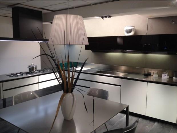 Cucine moderne scontate for Valotti arredamenti