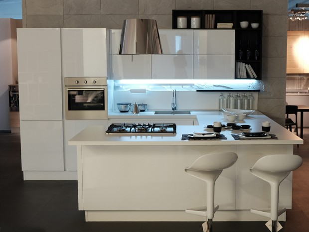 Venete Cucine Catalogo. Beautiful Oyster Veneta Cucine Bianco ...