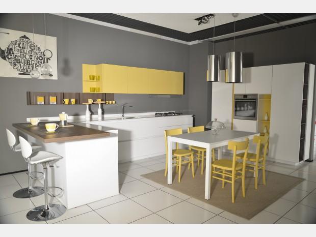 Arredamento Design Occasioni. Occasioni Mobili Design Canebook Us ...