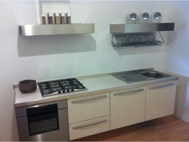 Cucine Offerte Milano. Excellent With Cucine Offerte Milano ...