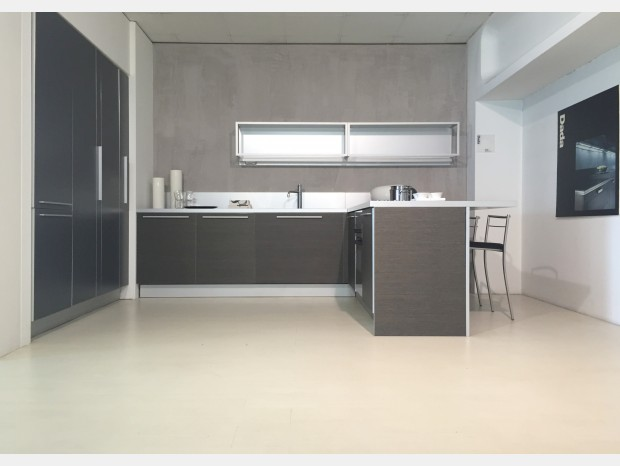 Cucine moderne scontate for Doimo cucine bolzano