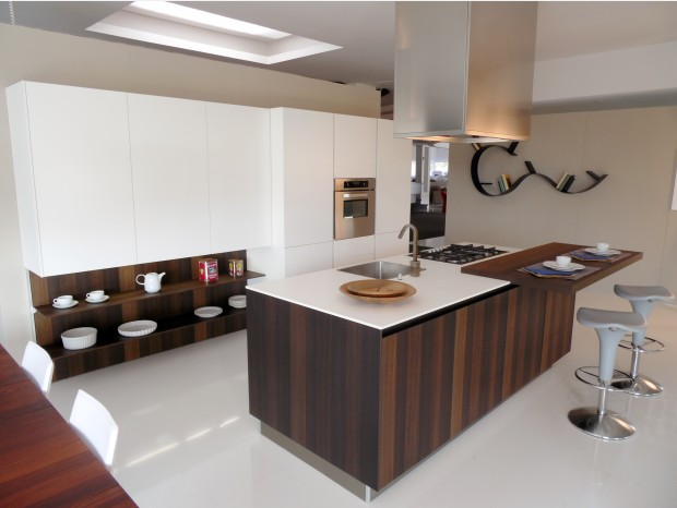 Varenna Cucine. Sharp With Varenna Cucine. Beautiful Kitchen Varenna ...
