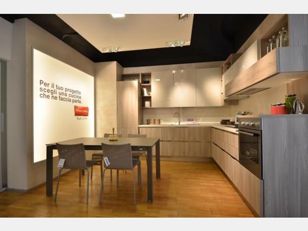 Best Listino Prezzi Veneta Cucine Contemporary ...