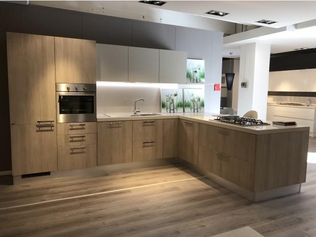 Stunning Cucina Scavolini Prezzo Ideas - Modern Home Design ...