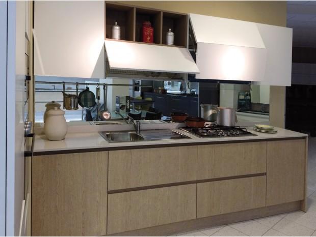 Cucina doimo cucine numerouno varese for Tutto risparmio arredamenti