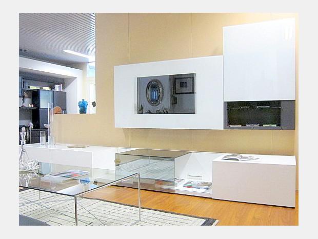Prezzi acerbis offerte outlet sconti 40 50 60 - Acerbis mobili outlet ...