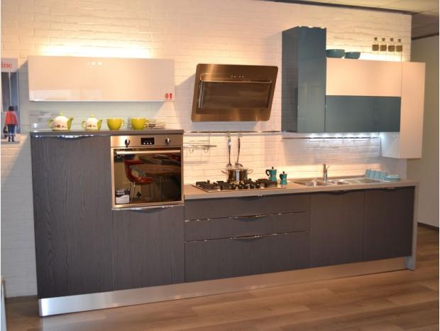 Cucine veneta cucine a prezzi scontati pag 2 - Veneta cucine padova ...