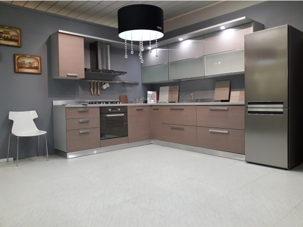 Cucine Moderne Scontate.Cucine Moderne Scontate A Mantova
