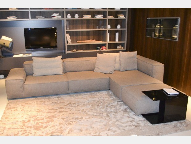 Prezzi living divani offerte outlet sconti 40 50 60 for Living divani prezzi
