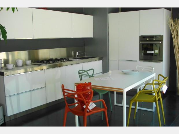Cucine in offerta a prezzi scontati pag 11 for Peverelli arredamenti