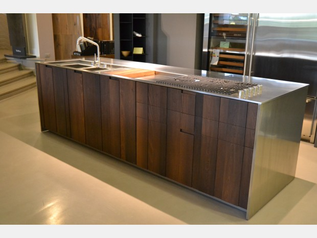 Best Cucine Boffi In Offerta Photos - Design & Ideas 2017 - candp.us