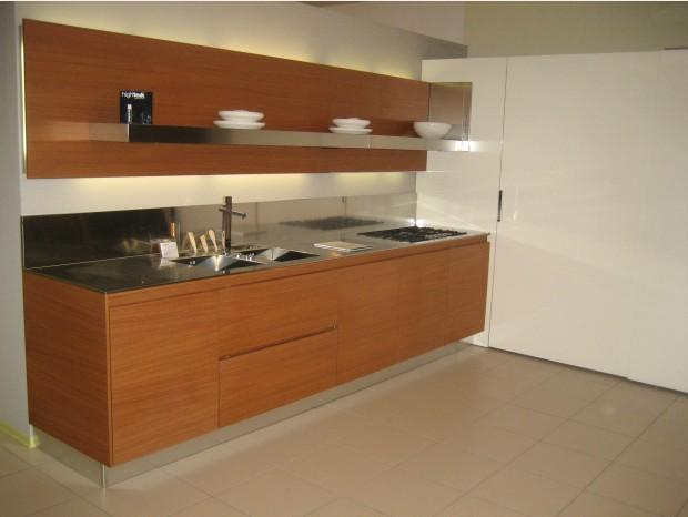 Cucine Componibili Salvarani.Prezzi Salvarani Offerte Outlet Sconti 40 50 60