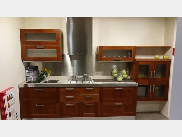 Cucine scavolini a prezzi scontati - Cucina scavolini carol ...