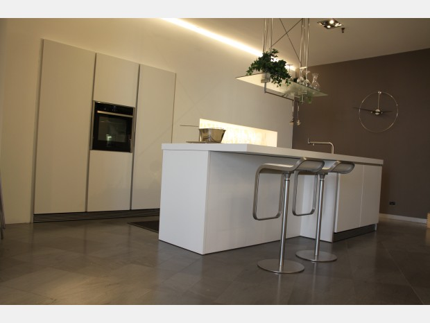 Bulthaup Cucine Prezzi. Top Bulthaup Cucine Prezzi With Bulthaup ...