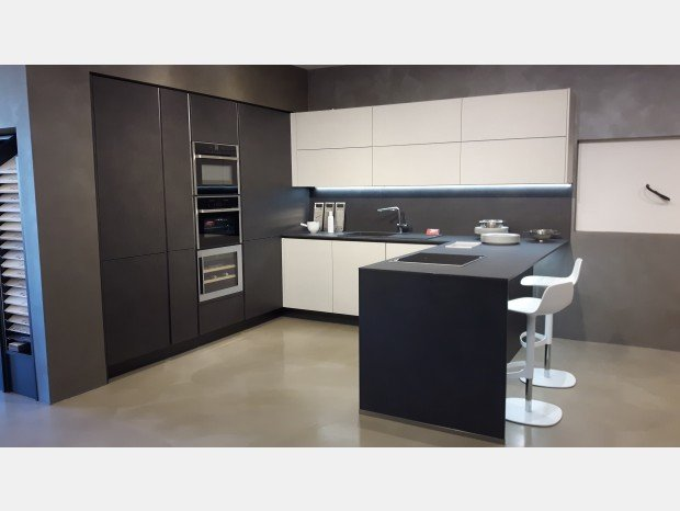 Beautiful Alno Cucine Prezzi Contemporary Harrop Us Harrop Us