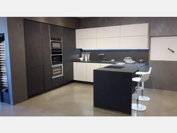 Awesome Alno Cucine Catalogo Pictures - Home Design - joygree.info