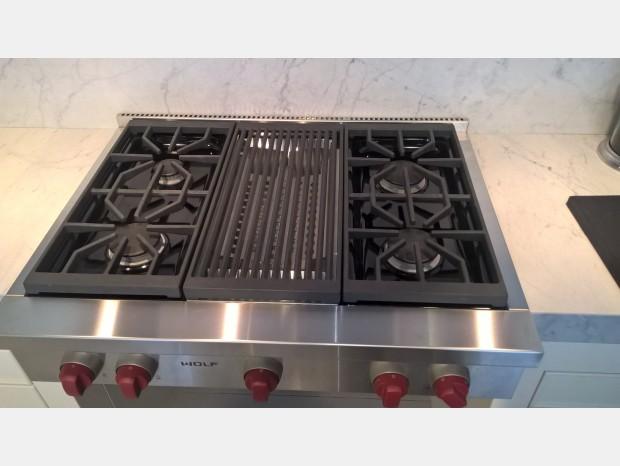 Elettrodomestici per cucina a Varese - Sconti 40% / 50% / 60%