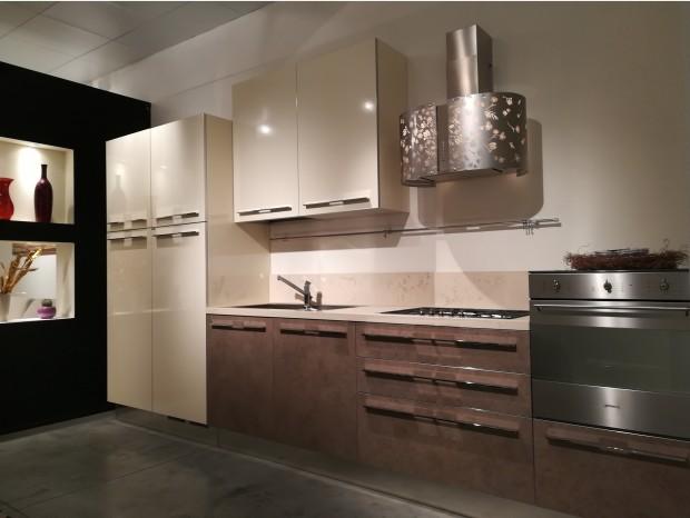 Awesome Berloni Cucine Prezzi Images - Home Ideas - tyger.us