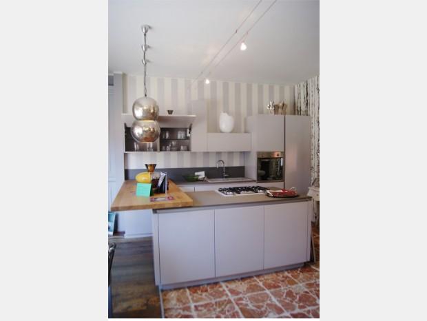 Cucine in offerta a prezzi scontati pag 10 for Arredamenti completi in offerta