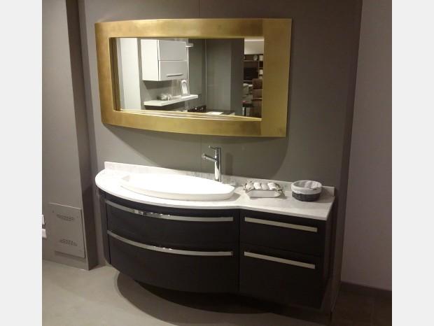 mobile bagno compab condor trendy
