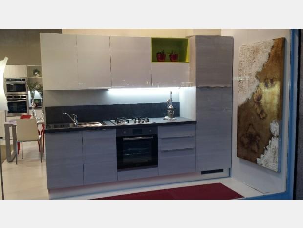 cucina scavolini urban