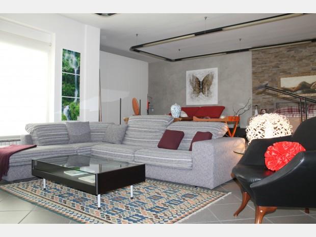 Mobili design occasione gallery of with mobili design for Occasioni arredamento design