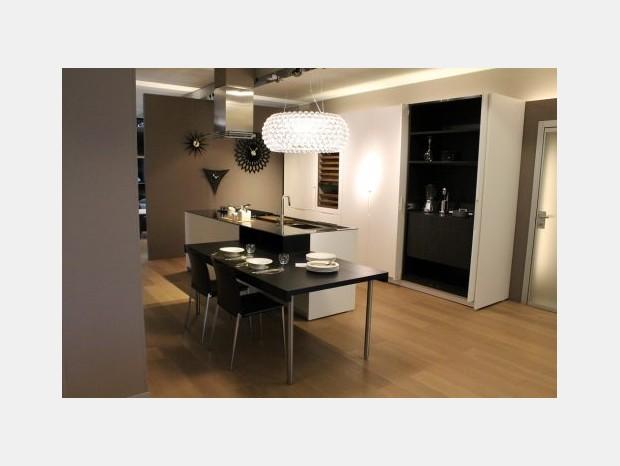Boffi: outlet cucine e bagni con sconti a partire dal 40%