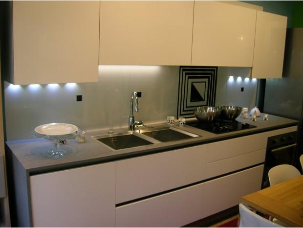 Prezzi Cucine Veneta Cucine. Affordable Veneta Cucine Monza With ...