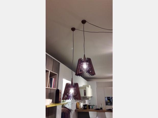 Lampade da tavolo in offerta a prezzi scontati