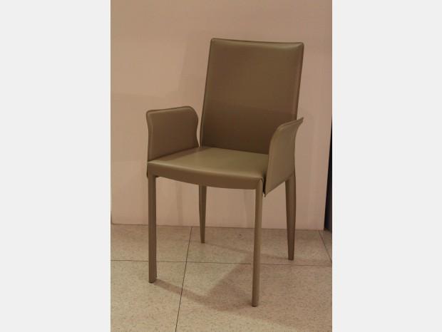 sedie in offerta a prezzi scontati (pag. 2) - Sedia Massello Frassino Julia