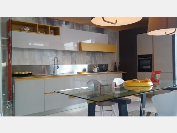 Cucine arredo3 prezzi outlet con offerte e sconti minimo for Pesenti arreda