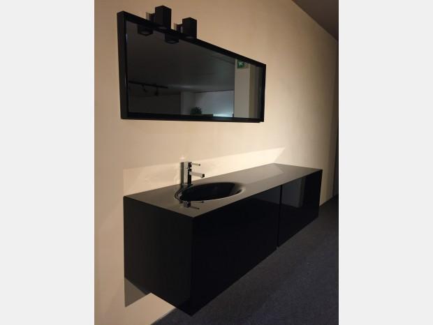 Arredo bagno arcom - Arcom mobili bagno ...