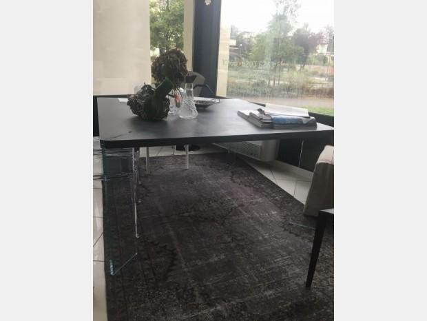 Tavoli e sedie in offerta a prezzi scontati pag 7 for Cicala arredamenti