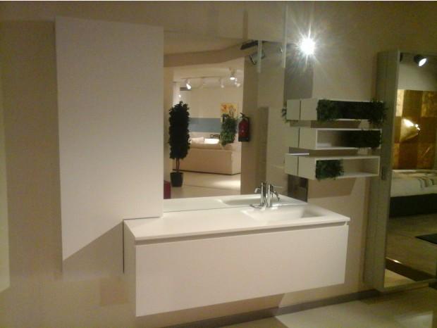 Mobile bagno Modulnova TWENTY a Varese - Sconto 44%