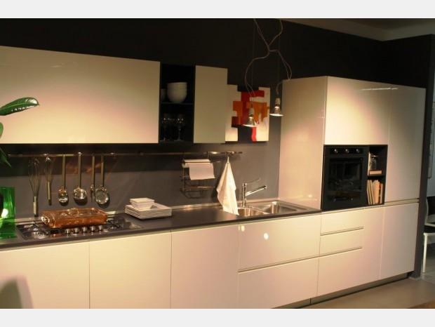Cucine moderne scontate for Arredamenti fumagalli