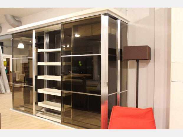 Beautiful Cabine Armadio Prezzi E Offerte Contemporary - Idee ...