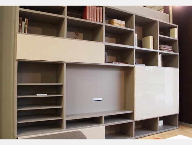 Librerie a Como - Sconti 40% / 50% / 60%