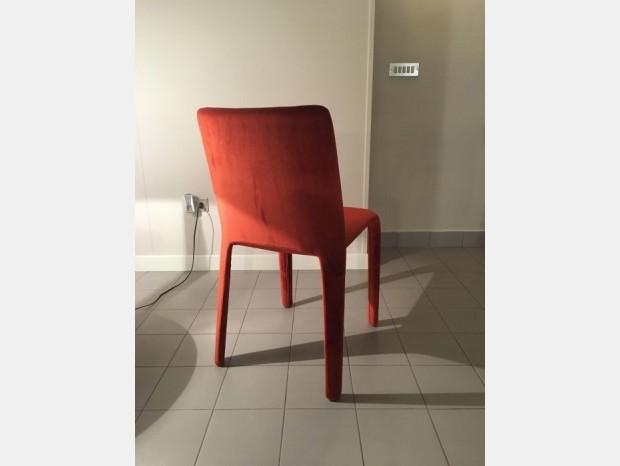 Tavoli e sedie in offerta a prezzi scontati for Arredamenti completi in offerta
