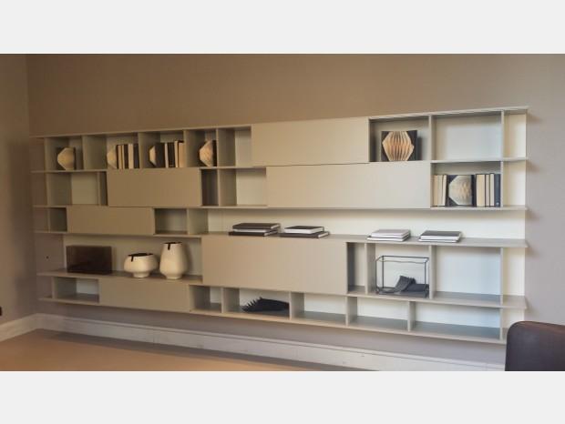San giacomo mobili richiedi with san giacomo mobili for San giacomo arredamenti prezzi