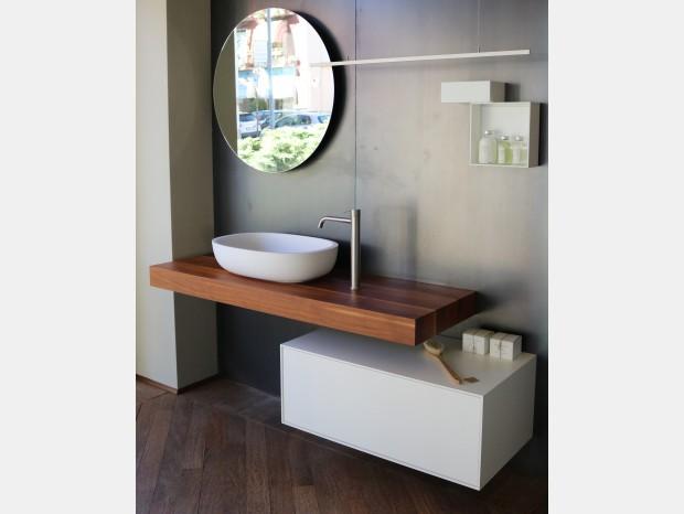 Vasca Da Bagno Boffi Prezzo : Outlet arredo bagno boffi
