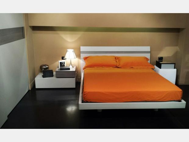 Camere da letto tomasella - Tomaselli mobili camere da letto ...