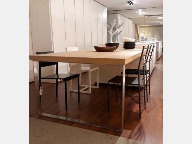 Stunning Cucine Valcucine Prezzi Photos - Home Ideas - tyger.us