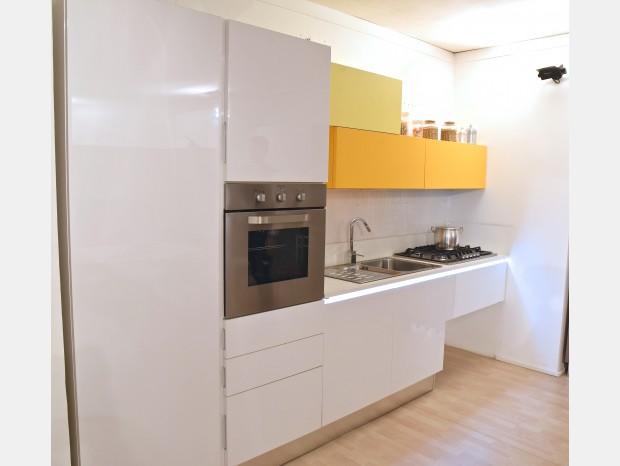 Stunning Cucine Composit Opinioni Ideas - Design & Ideas 2018 ...