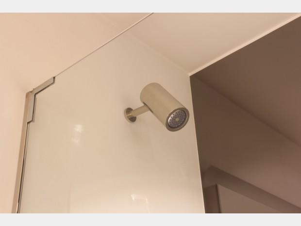 Mobile bagno agape flat xl a varese sconto
