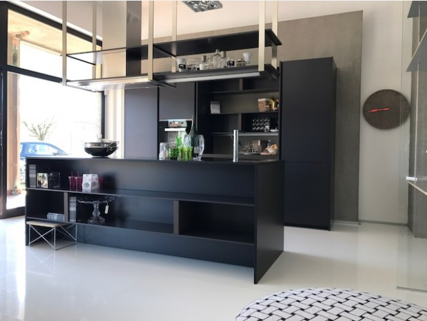 Cucine Dada Outlet. Cucine With Cucine Dada Outlet. Awesome Emejing ...