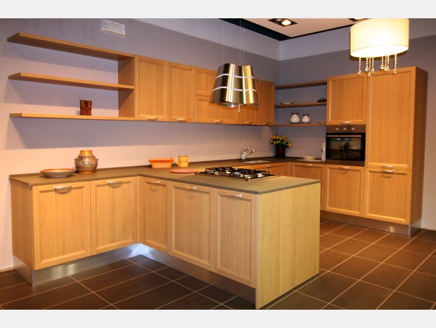 emejing mobili design occasioni cucine gallery