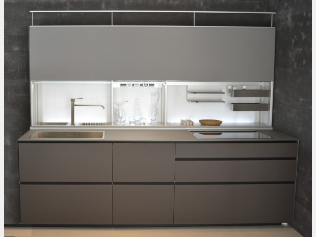 Best New Logica System Valcucine Prezzo Pictures Acrylicgiftware Us ...