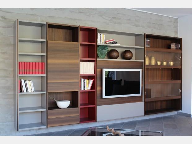 Outlet mobili fimar for Cagnoni arredamento