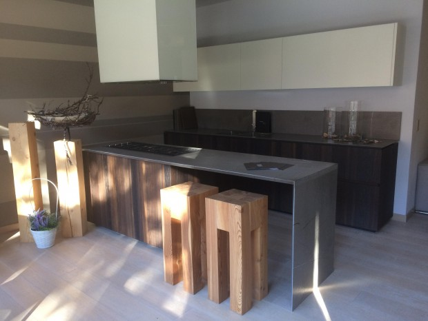 Cucine Occasione Design. Elegant Cucina Idea With Cucine Occasione ...