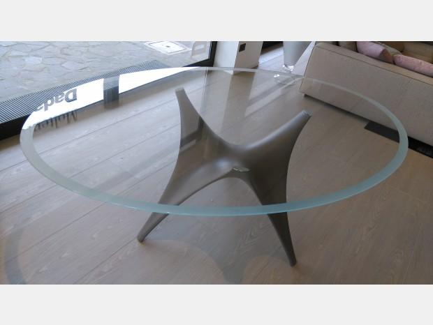 Tavoli e sedie in offerta a prezzi scontati pag 3 - Tavolo less molteni misure ...